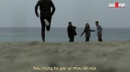 if we love again (vietsub) - 2bic