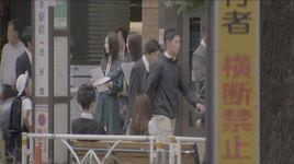 kaze no rasen - kojizaka46
