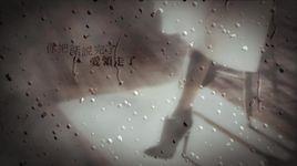 dap nuoc (lyric video) - rainie yang (duong thua lam)