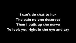 don't come any closer (lyrics) - claude kelly