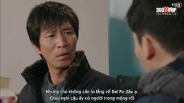 co be nguoi go (tap 8) (vietsub) - v.a