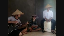 lam nguoi luon yeu em (cover) - v.a