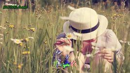 chi can em hanh phuc (kara) - son tung m-tp, kenbee