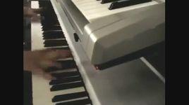10 ban nhac hay nhat cho dan piano - piano