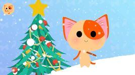 we wish you a merry christmas (lyric) - v.a