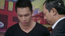 mua oai huong nam ay (tap 2) - v.a