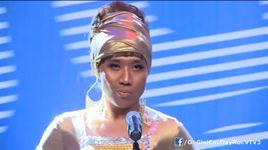 oppa gangnam tai vs giang mai co (on gioi cau day roi teaser) - chi tai, truong giang, tran thanh, viet huong