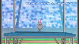 pokemon (tap 629) (thuyet minh) - v.a