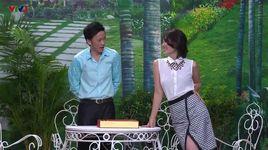 ong chu ha tien (on gioi cau day roi - tap 10) - hoai linh, ngoc lan, phi phung