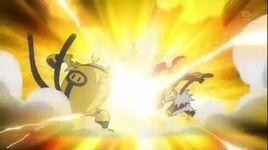 pokemon (tap 657) (thuyet minh) - v.a