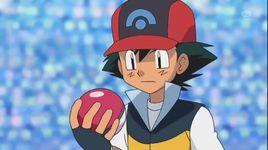 pokemon (tap 658) (thuyet minh) - v.a