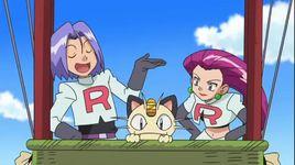 pokemon (tap 660) (thuyet minh) - v.a