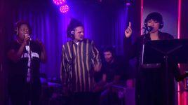 go all night (live lounge) - gorgon city, jennifer hudson