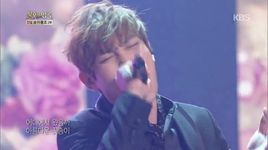 in the flower garden (141213 immortal song 2) - s
