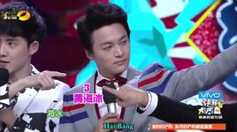 happy camp - dicky cheung (vietsub) - v.a, dicky cheung (truong ve kien)