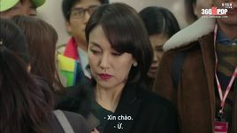 co be nguoi go (tap 9) (vietsub) - v.a