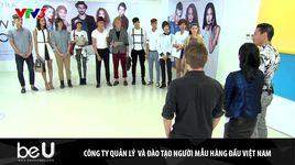 vietnam's next top model 2014 (tap 6) - v.a