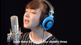 maps (cover) - jannine weigel