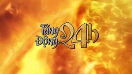 tang dong 24h - 17 pro