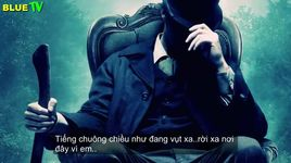 em dau du tu cach (lyrics) - son tung m-tp