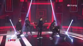 error (141128 simply kpop) - vixx