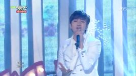 lonely & solo day (141219 music bank) - b1a4
