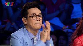 vietnam's got talent 2014 (tap 13) - v.a