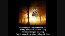 vu lan bao hieu (phan 8) - v.a