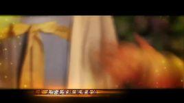 bia khong ten (vo tac thien 2014 ost) - jane zhang (truong luong dinh)