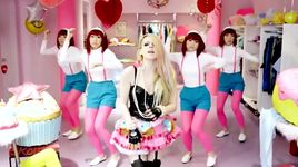 poplove 3 2014 - 55 songs mashup - robin skouteris
