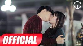 noel dau tien (phim ngan) - fu production