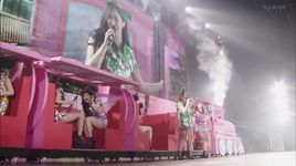 my oh my (the best live at tokyo dome) - snsd