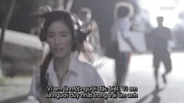a song from my heart (vietsub)