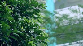 loi chua noi (phim ngan) - miu le, duy khanh zhouzhou