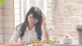 tinh yeu giua mua dong (handmade clip) - phan manh quynh