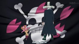 one piece episode of chopper plus 2014 (vietsub) - v.a