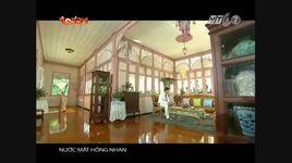 nuoc mat hong nhan (tap 8) - v.a