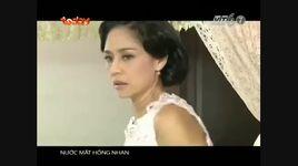 nuoc mat hong nhan (tap 9) - v.a