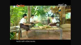 nuoc mat hong nhan (tap 11) - v.a