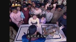 loc dinh ky 2000 (tap 35) (long tieng) - v.a