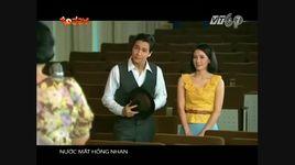 nuoc mat hong nhan (tap 18) - v.a