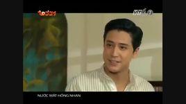 nuoc mat hong nhan (tap 20) - v.a