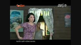 nuoc mat hong nhan (tap 19) - v.a