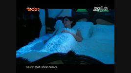 nuoc mat hong nhan (tap 21) - v.a