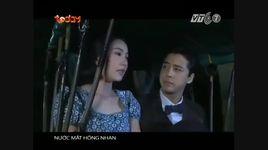 nuoc mat hong nhan (tap 22) - v.a