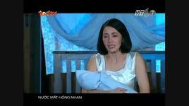 nuoc mat hong nhan (tap 12) - v.a