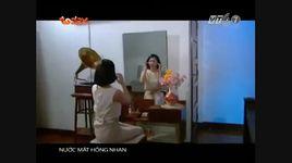 nuoc mat hong nhan (tap 23) - v.a