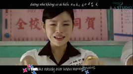 until you (vietsub, kara) - shayne ward