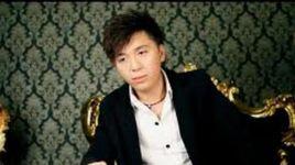 yeu thuong muon mang (fanmade clip) - minh vuong m4u, thuy chi