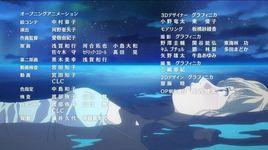 orange (shigatsu wa kimi no uso ending 2) - 7!!